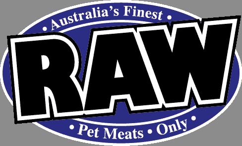 Raw Pet Meats