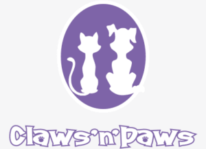 Claws n Paws