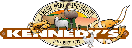 Kennedys Meat