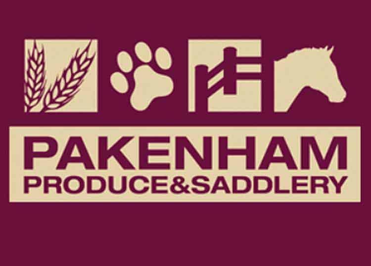 Pakenham Produce